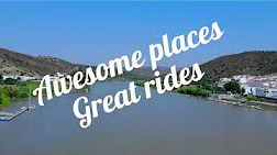Awesome places | Great Rides